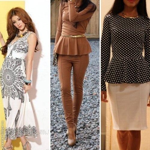 Модна Справа – почему я всем рекомендую этот интернет магазин женской одежды    Женский журнал fcfef751abd